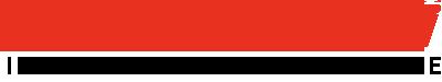 logo-talamonti