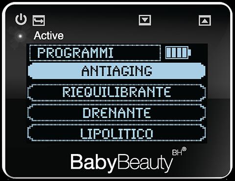 schermo-babybeauty