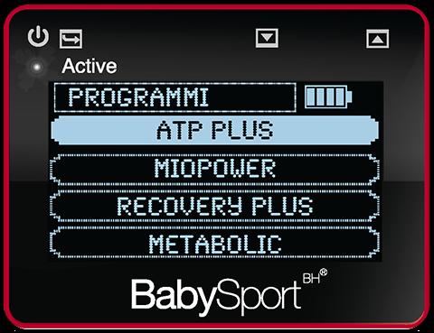 schermo-babysport