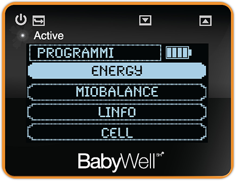 schermo-babywell
