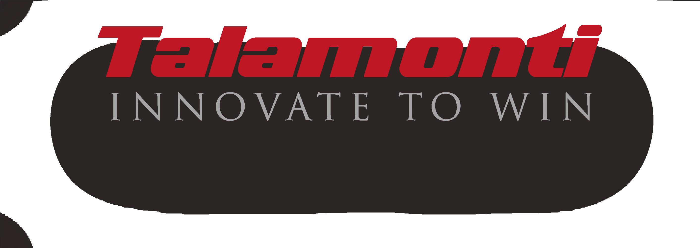 logo talamonti